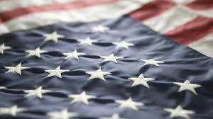 Dirty American Flag 47 American Flag Wallpaper