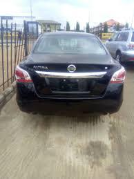 nissan altima 2005 model pictures tokunbo 2015 model nissan altima s 6 7m autos nigeria