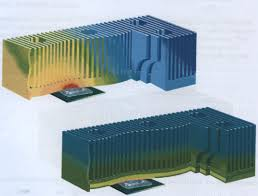 vapor chamber gpu cpu heat sink set vapor chamber archives advanced thermal solutions