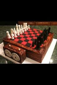 chess cake delicious desserts pinterest chess cake cake and