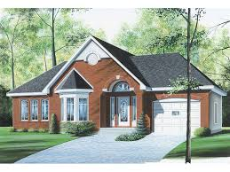 european style home maryland european style home plan 032d 0123 house plans and more