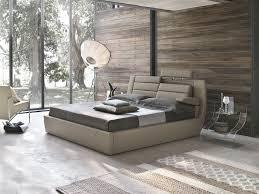 Air Armchair Design Ideas Air Tavolo Sospeso Di Design Lago Furniture Pinterest Mirror