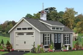 stunning vehicle garages for a single car prices for 2017