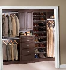 tiny bedroom without closet bedroom clothes storage ideas moncler factory outlets com