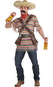 costume ideas for men costumes costumes ideas for men party city