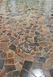 tiles astounding mosaic flooring mosaic flooring
