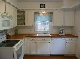 contemporary kitchen set with white kitchen cabinet marble counter