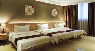 dela chambre hotel manila dela chambre hotel in manila room deals photos reviews