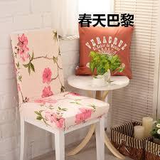 couvre chaise mariage salle à manger chaise couverture coprisedie fundas para sillas