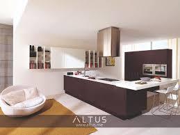 designer kitchen furniture 19 best kitchen furniture images on in kitchen