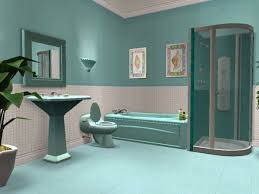 amazing teal bathroom ideas pictures the best small and
