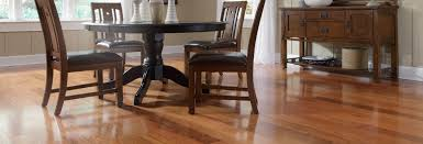 Hardwood Laminate Floor Simple Strategies To Protect Hardwood Floors Consumer Reports