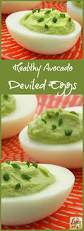 best 25 healthy finger foods ideas on pinterest finger party