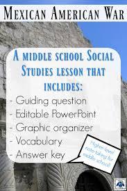 best 25 social studies lesson plans ideas on pinterest 4th