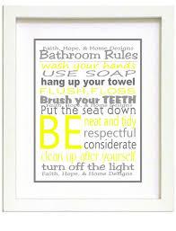 Bathroom Art Printables Bathroom Wall Art Printables Bathroom Design Ideas 2017