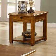 light wood end tables light brown end table end tables brown end tables iron wood