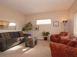 Normal Home Interior Design Brilliant Normal Living Room Interior Design Rooms Size Inside