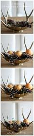 easy thanksgiving decorations 274 best lifestyle entertaining images on pinterest graduation