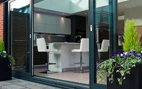Upvc Folding Patio Doors Prices Sliding Patio Doors Ace Aluminium