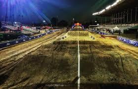 dream traxx motocross track builders motocross tracks