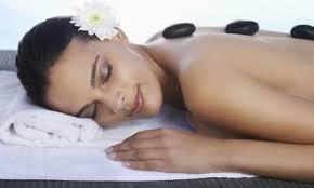 Massage Draping Optional Cypress Massage Deals In Cypress Tx Groupon
