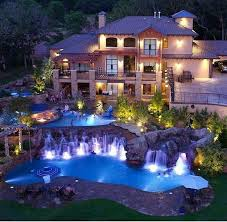 how to become a high end real estate agent this is what my dream home would look like in the future i hope to
