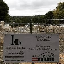 American Builders And Craftsmen Timberline Enterprises Buy Where The Builders Buy And Choose