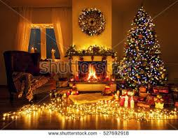 christmas room stock images royalty free images u0026 vectors