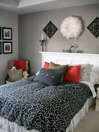 anonymous behr and black furniture on pinterest idolza