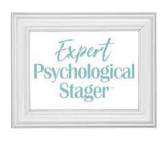 Interior Design Home Staging Classes Best Home Staging Training Psychological Staging