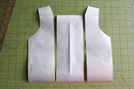 cinderella princess dress costume pattern and tutorial
