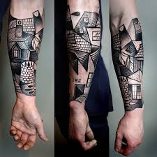 cool tattoo art pictures to pin on pinterest tattooskid