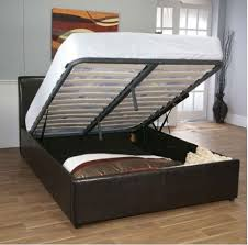 Ottoman Bed Review Storage Bed Ikea Malm Storage Bed Review Ikea Malm Bed Frame With