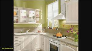 cuisine en 3d conforama conforama fr cuisine charmant cuisine 3d conforama simple home