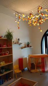 home daycare decor best 25 childcare rooms ideas on pinterest childcare daycare