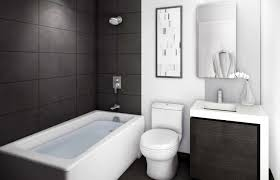 ideas home classic cool small small narrow bathrooms narrow