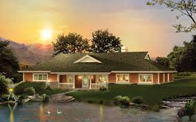 berm home designs efficient homes house plans and more