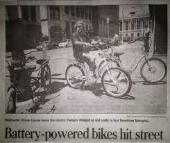 Electronic Stores Near Memphis Electric Bicycle Memphis Bikes 1 N Main St Downtown Memphis