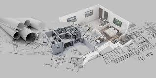 leef homes design house plans and custom builder