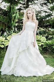 wedding dress rental houston tx great rent wedding dress houston 43 about remodel gown