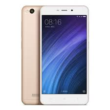 Xiaomi Indonesia Xiaomi Phones Costlier In Indonesia Redmi 4a Is 113 Gizmochina