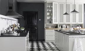 tile floors gloss tile flooring base cabinet island granite gloss tile flooring base cabinet island granite counters ebay sink moen boardwalk tub faucet designer pendant light fixtures