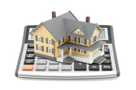you can claim only 30 000 tax deduction if home loan is for house