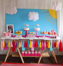 peppa pig party supplies peppa pig these cool items are gift what a neat