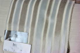 Striped Home Decor Fabric Upholstery Striped Tan Fabric By The Yard Home Decor Drapery