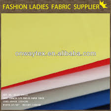 Drapery Fabric Characteristics Characteristics Technological Source Quality Characteristics