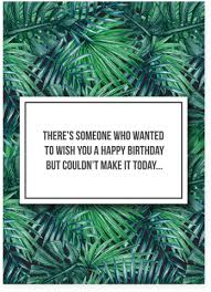 Meme Happy Birthday Card - dicks out for harambe the gorilla birthday card with meme sound