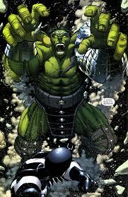 incredible hulk black bolt war hulk lowbrowcomics