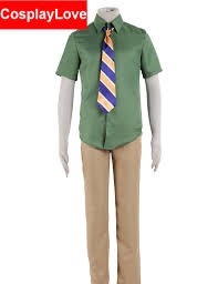 high quality mens halloween costumes compare prices on halloween costumes flash online shopping buy