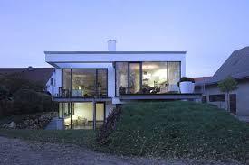 baby nursery modern split level homes bi level house interior